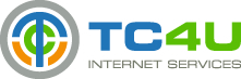 TC4U Internet Services
